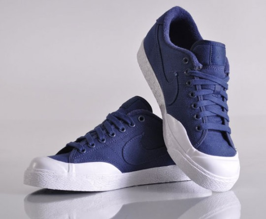 nike-all-court-canvas-low-1-540x445