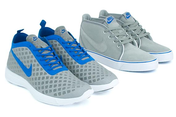 nike-sportswear-spring-2010-footwear-1