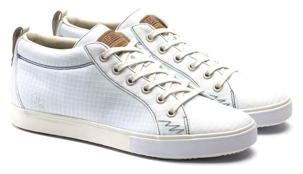 buy online e89af 0abb1 adidas ransom, Basket Adidas Superstar Femme - Chaussure Adidas ...