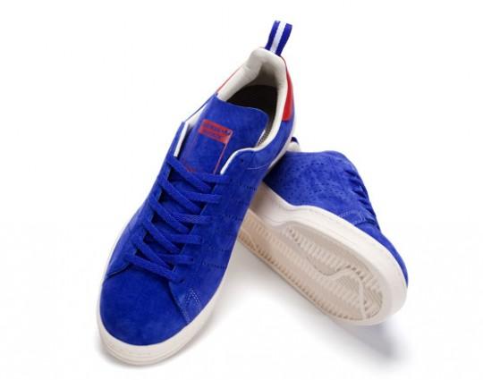adidas-obyo-kazukis-ss2010-campus-80s-2-540x425