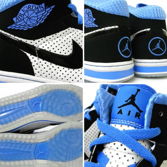 air-jordan-alpha-1-black-white-university-blue-3