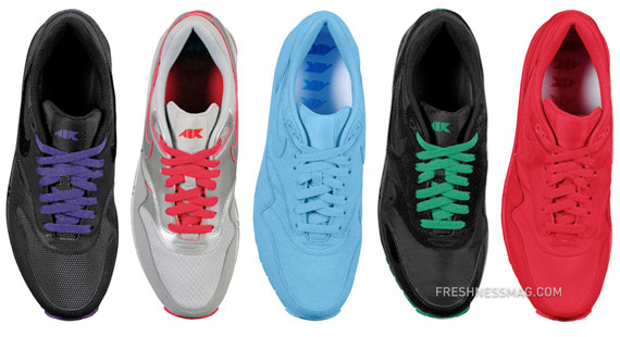 nike-air-max-1-air-attack-pack-a