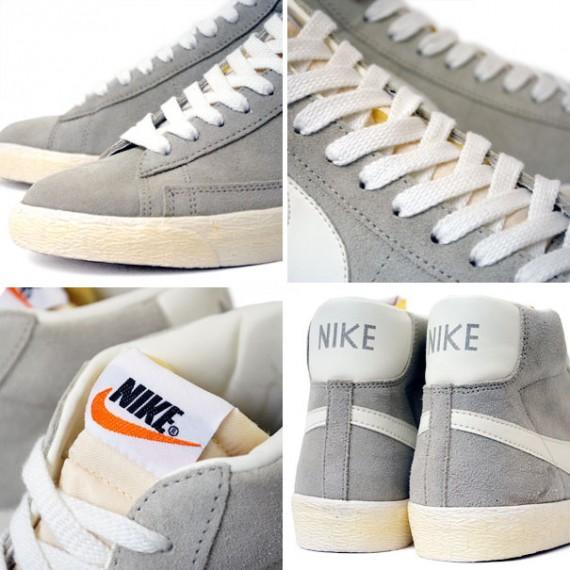 nike-blazer-high-vintage-1