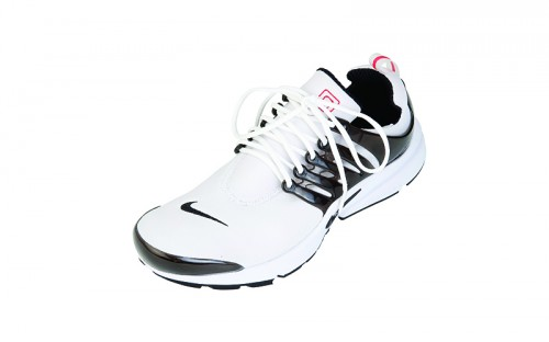 Nike Air Presto Foot Locker
