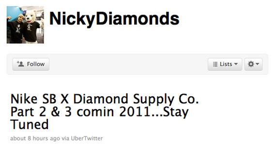 diamond-supply-co-nike-sb-collab-pt-2-3-teaser-00