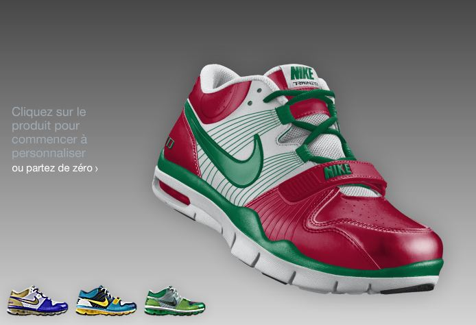 nike-air-trainer-unleashed-id-1
