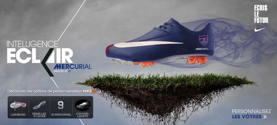 nike-mercurial-serie-front