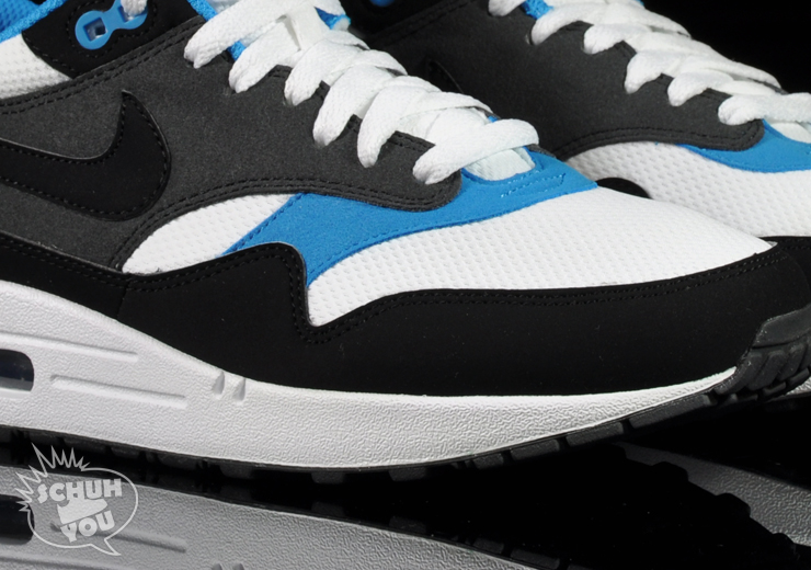 reputable site 39960 a48c6 ... uk nike air max 1 white grey blue 05 79cb9 ee74a