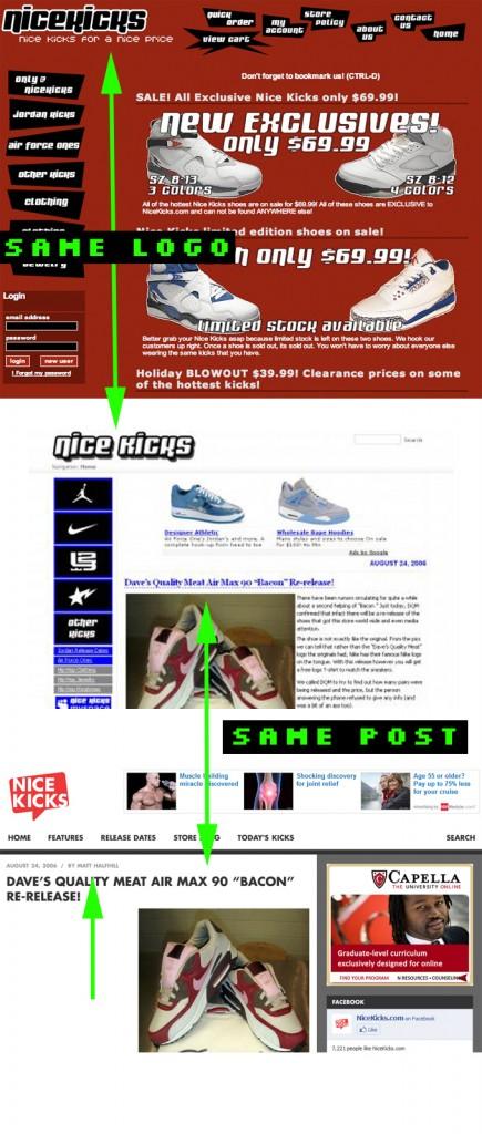 nicekicks-fakes-link