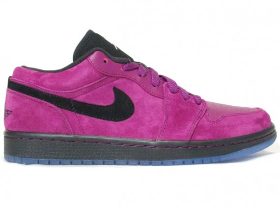 air-jordan-1-low-grapes-3