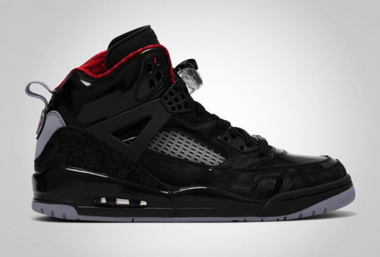 air-jordan-spizike-stealth-black-1