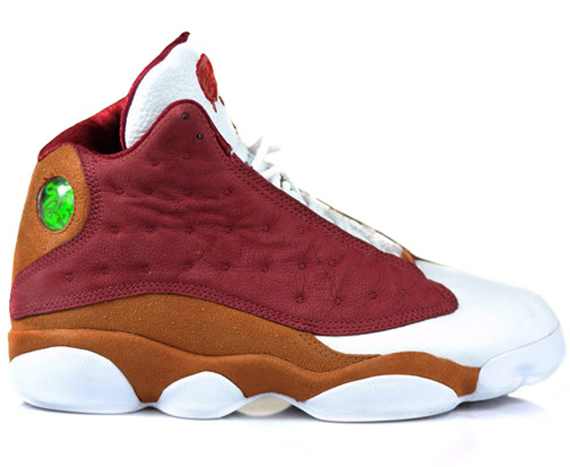 air-jordan-xiii-13-bin-23-red-brown-white-01