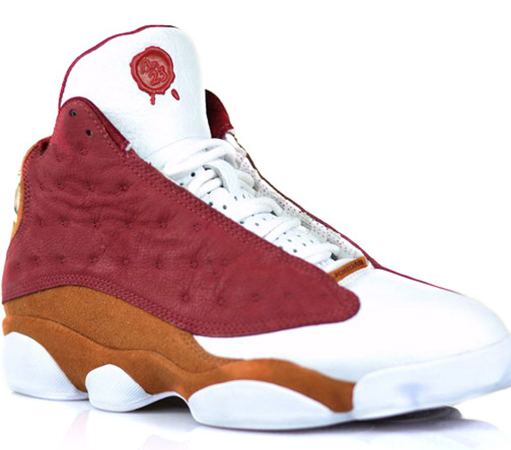 air-jordan-xiii-13-bin-23-red-brown-white-03