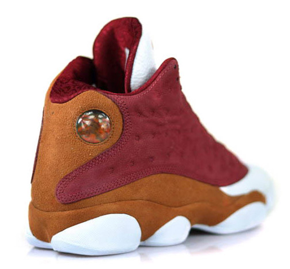 air-jordan-xiii-13-bin-23-red-brown-white-04