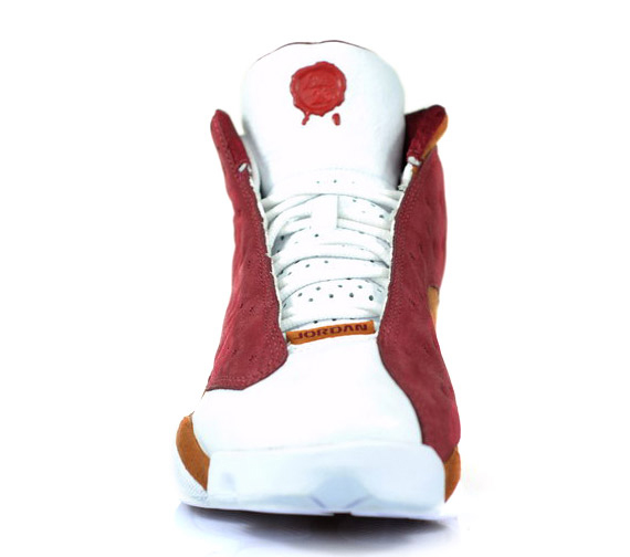 air-jordan-xiii-13-bin-23-red-brown-white-07