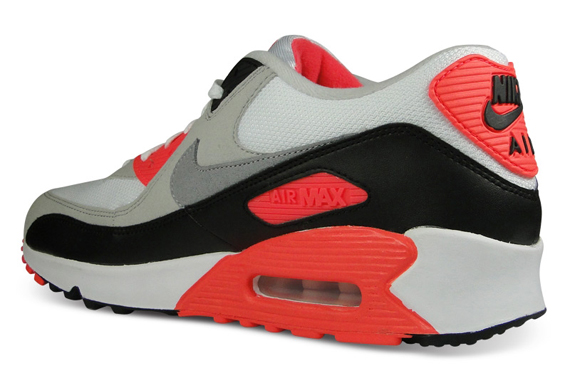 nike-air-max-90-infrared-euro-release-02