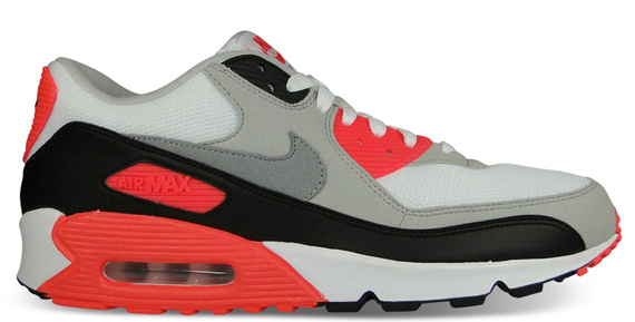 nike-air-max-90-infrared-euro-release-04