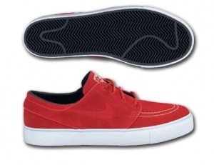 nike-sb-red-janoski