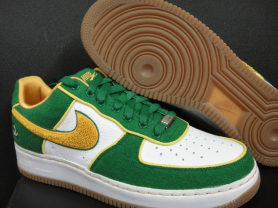 "Nike Air Force 1 Low Supreme ""Queens"" Boroughs Pack - Le Site de la ... 2ede73c2ba08"
