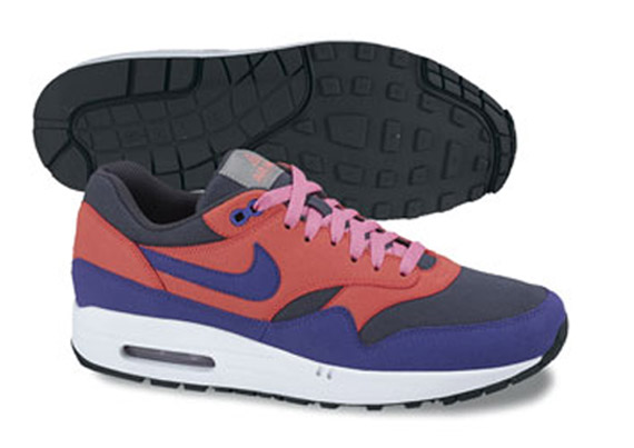 Nike Air Max 1 ACG Pack