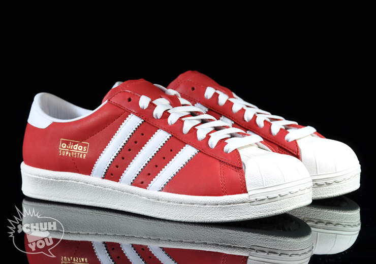 37a4769bb143 purchase adidas superstar red snake kleiderkreisel 92e1d c18c8