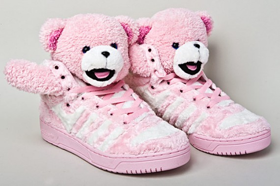 adidas-jeremy-scott-teddy-bears-sneakers-1