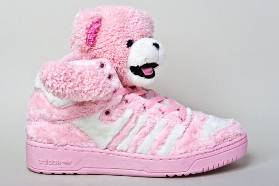 adidas-jeremy-scott-teddy-bears-sneakers-2