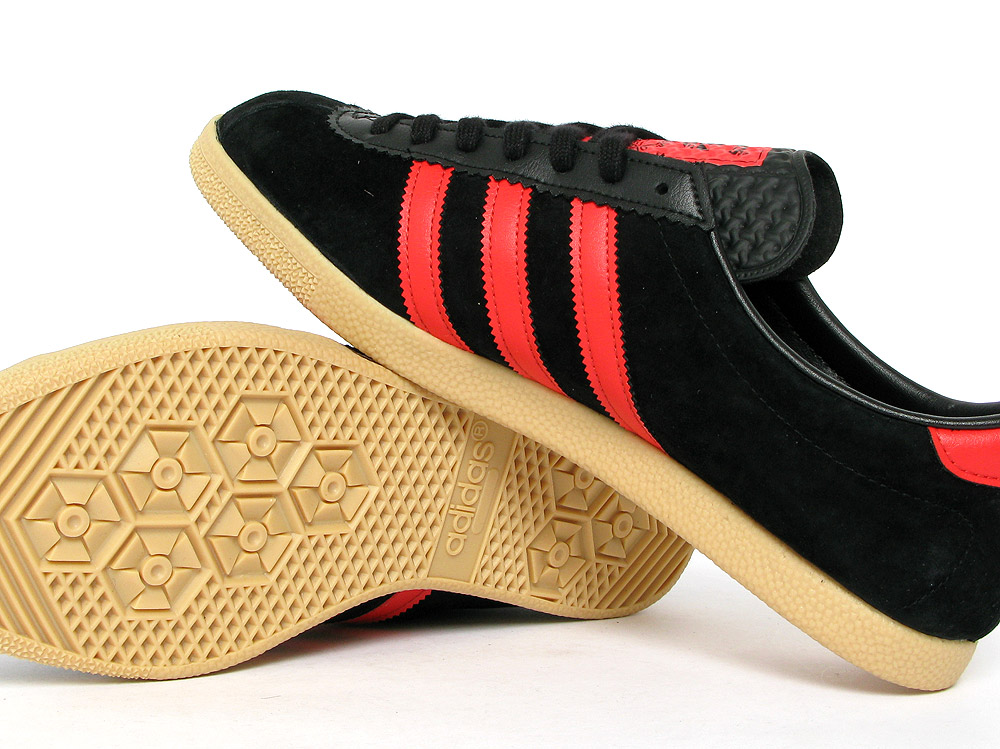 adidas london rojas