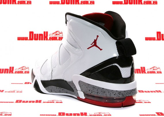 air-jordan-ol-school-iv-white-varsity-red-