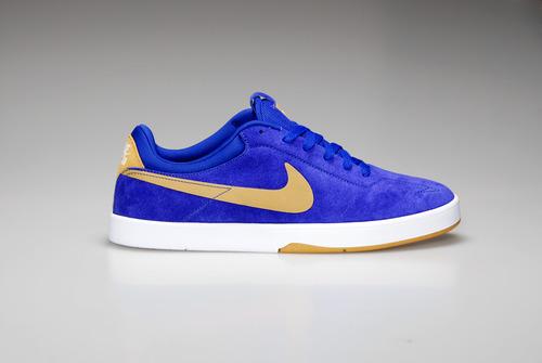 nike shox légende formateur femmes - Nike SB Eric Koston Zoom One Nouvelles Images - Le Site de la Sneaker