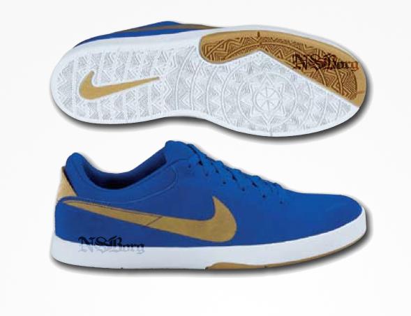 Nike Sb Eric Koston Zoom One Premi 232 Res Images Le Site