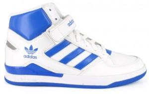 special-rentree-adidas-forum-mid-blanc
