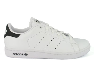 adidas stan smith noir et blanc jordans fils slam dunk. Black Bedroom Furniture Sets. Home Design Ideas