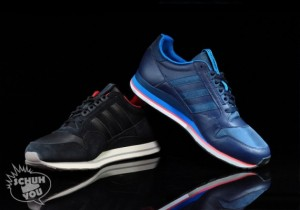 Adidas-ZX500-Leather-Pack-570x400