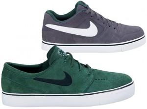 Nike-SB-November-2010-Sneakers-Janoski-Classic-SB-P.Rod-2.5-01
