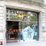 nikestore-barcelone-passeig-de-gracia