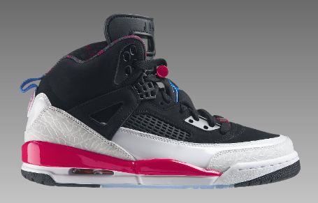 Air Jordan 30 Soldes