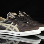 Asics-Aaron-Coffee-Bean-02