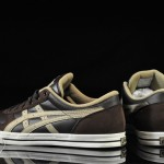 Asics-Aaron-Coffee-Bean-04
