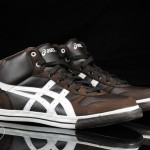 Asics-Aaron-MT-Coffee-Bean-02