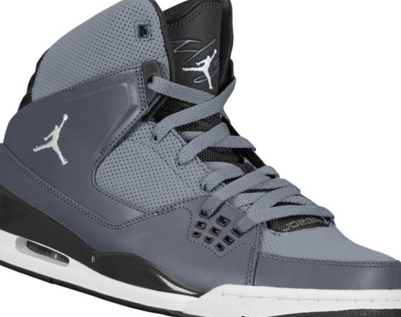 jordan-sc-1-cool-grey-white-anthracite-eastbay-summary