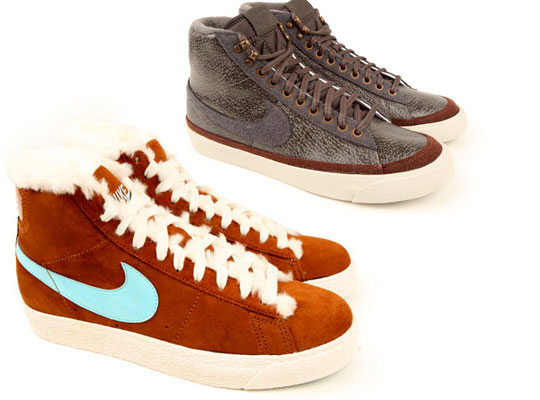 nike-blazer-sneakers-0