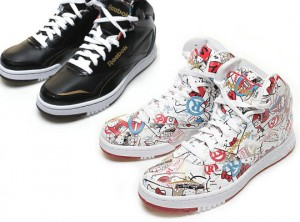 reebok-hello-kitty-pt20-sneakers-0