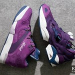 reebok-pump-fury-court-victory-purple-rain-1-570x380