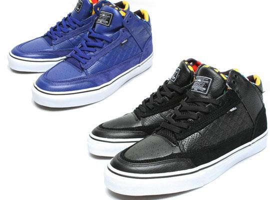 vans-hosoi-bash-vulc-sneakers-0
