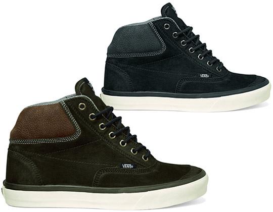 Vans-Switchback-Sneakers-01