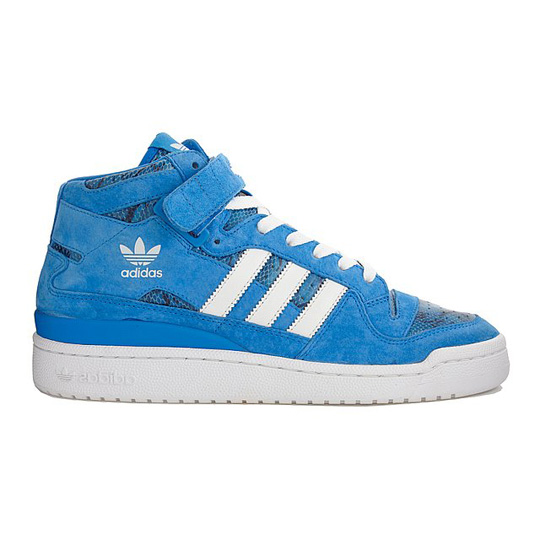 adidas Originals Snake Skin Pack Printemps 2011