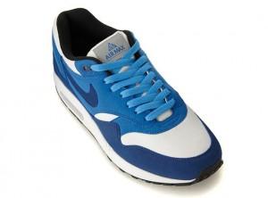 nike-air-max-1-acg-royal-blue-sneakers-00