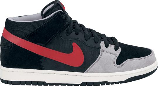 Nike SB Décembre 2010 Le Site de la Chaussures