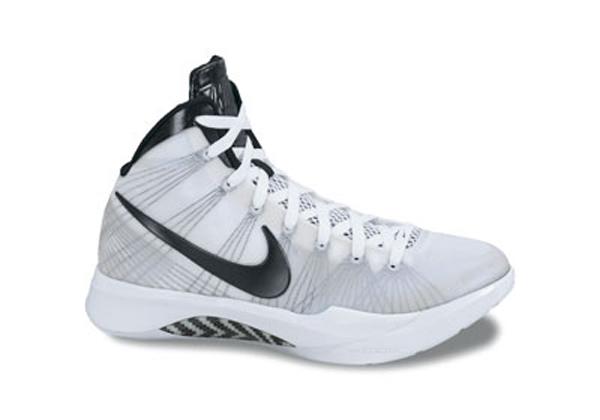 Nike Kyrie 2 Boys' Toddler Basketball Shoes Irving, Kyrie Hyper
